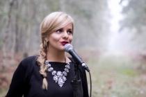 chanteuse cérémonie laïque