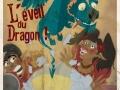 L'eveil du dragon