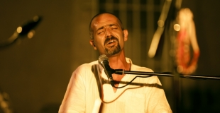 Stéphane Piano