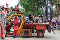 Equipe-Cirque-autour
