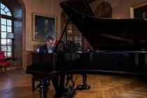 pianiste pour événements