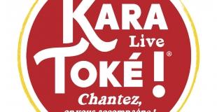 Logo du Karatoké®