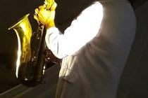 Bernard Delmas Multi instrumentiste