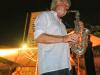 Dolfy en Jazz Brésilien