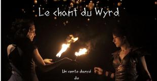 Le chant du Wyrd