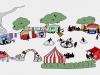La Marmaille, mini festival pour le jeune public
