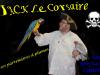 Jack le Corsaire