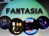 Spectacle de bulles de savon Fantasia