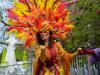 Echassiers Carnaval de Venise