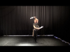 Numero cabaret : la danse du dragon