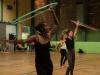 Ateliers d'initiation (sculpture sur ballons, maquillage, jonglage)