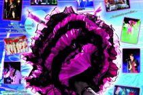 Show Cabaret Alcyde