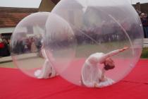 Etinc'elles bulles 1