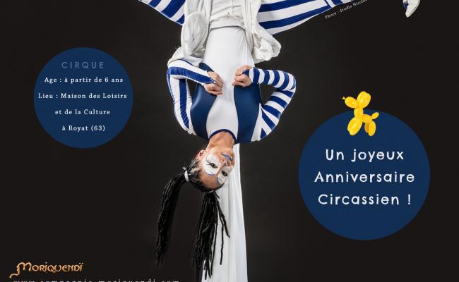 Profitez du spectacle Vintage Forains cirque métal signe moyenne//grande taille disponible