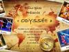 Odyssée Spectacle Tour du monde