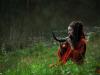 Spectacle enfants : Les contes de Mélody
