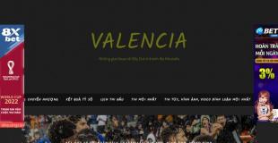 Wiloo Merveille