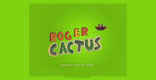 Roger Cactus