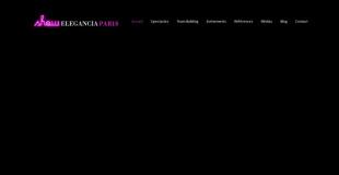 Show Elegancia Paris