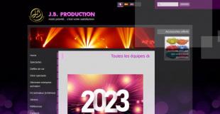 J.B. Production