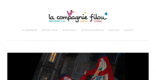 Compagnie Filou