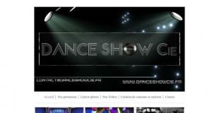 Dance Show Cie