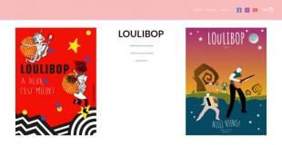Loulibop