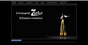 Compagnie zurko