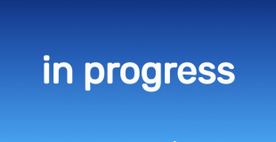 Muriel et Fred Animation