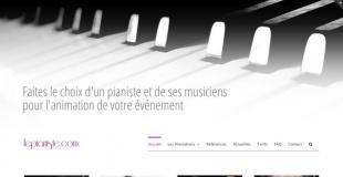 Lepianiste.com