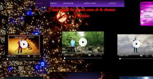 Henri Simeone