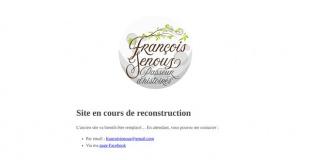 Francoisjenous