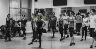 LaCaDanses