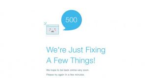 Ophélia Opium