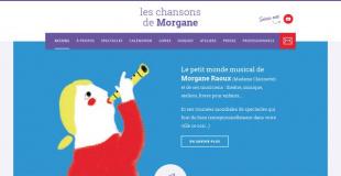 Madame Clarinette et Compagnie