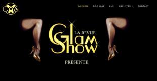 Revue Glam'show