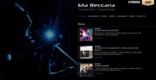 Ella Beccaria