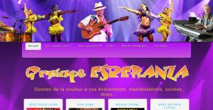 Duo-Esperanza