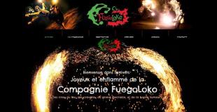 FuegoLoko