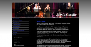 Alex' Tet