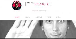 David Silaguy