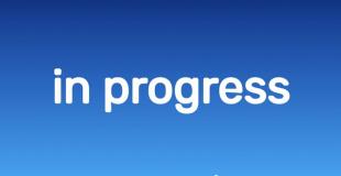 Mademoiselle Artist'
