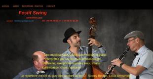 Festif Swing