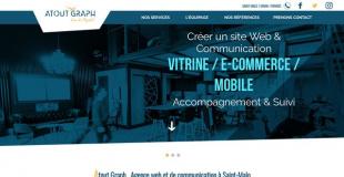 Olivier Davoux