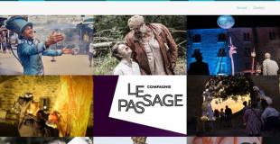 Compagnie Le Passage