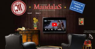 Cie Mandalas