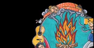 Tchayok
