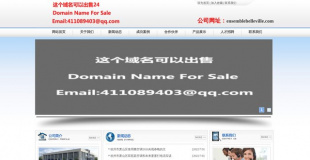 Ensemble Belleville