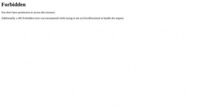 Eclipse Live