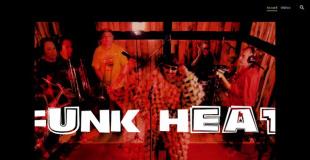 Funk Heat